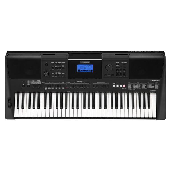 Yamaha PSRE-453 Keyboard