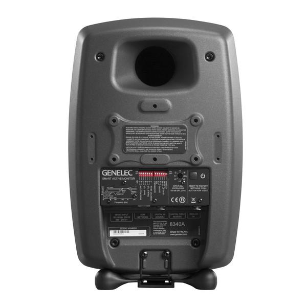 Genelec 8340A SAM Studio Monitor
