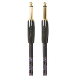 Boss 5ft / 1.5m Speaker Cable, 14GA / 2x2.1mm2 - Cable