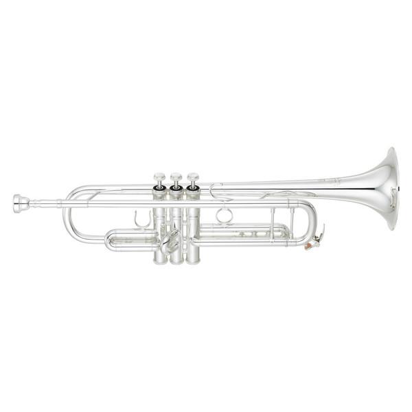 Yamaha YTR-9335 Custom Series, Xeno Artist Model 'New York' Trumpet