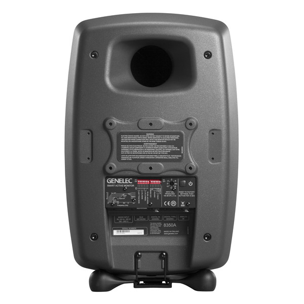 Genelec 8350A SAM Studio Monitor