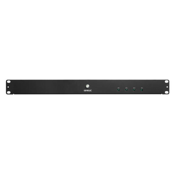Genelec 9301A AES/EBU Multichannel Interface
