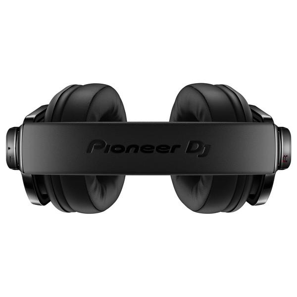 Pioneer HRM-6 Professional Studio Monitoring Headphones