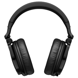 Pioneer HRM-5 Professional Studio Monitoring Headphones
