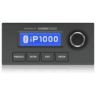 Turbosound iNSPIRE iP1000