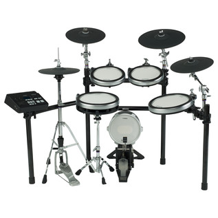 Yamaha DTX760K Electronic Drum Kit