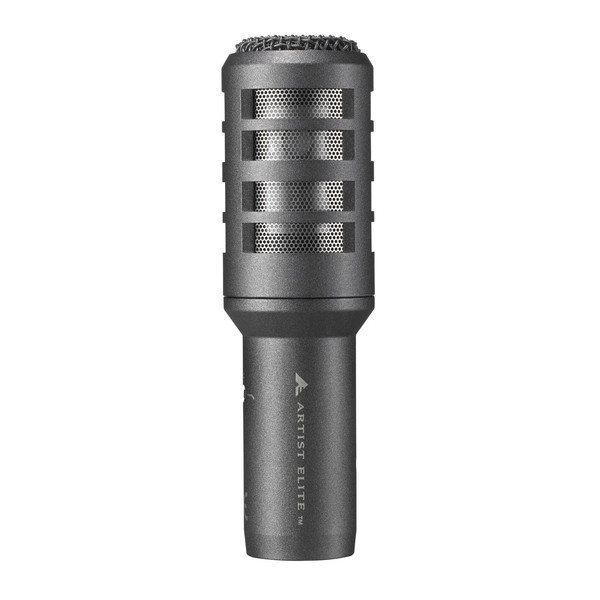 Audio Technica AE2300 Instrument Microphone, Front