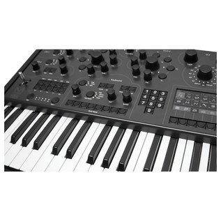 Modal Electronics 008 Synthesizer