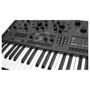 Modal Electronics 008 Synthesizer