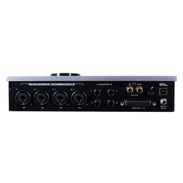 Antelope Audio Zen Tour Portable Audio Interface