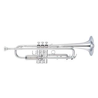 Yamaha YTR8310Z Custom Z Bb Bobby Shew Trumpet