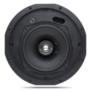 Denon DN-106S 6.5'' Commercial-Grade Ceiling Loudspeaker