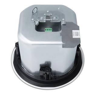 Denon DN-108S 8'' Commercial-Grade Ceiling Loudspeaker