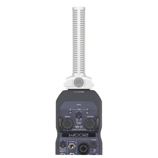 Zoom U44 USB Audio Interface (SGH-6)