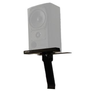Sefour Speaker Brackets for X90/X60/X30/X10 (Pair), Black - Single Stand