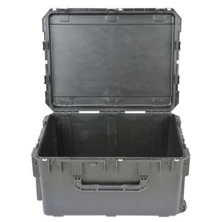 SKB iSeries 2922-16 Waterproof Case (Empty) - Front Open