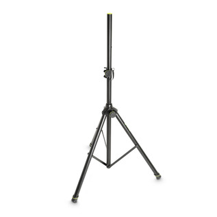 Gravity GSS5211BSET2 Stand
