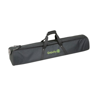 Gravity GSS5211BSET2 Bag
