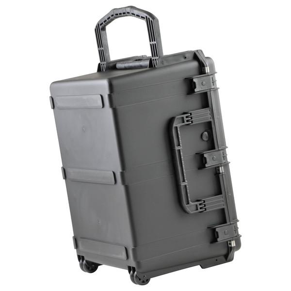 SKB iSeries 3I-3021 Waterproof Case (With Cubed Foam) - Side Handle