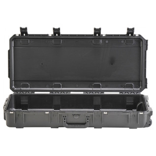 SKB iSeries 3614-6 Waterproof Utility Case (Empty) - Front Open