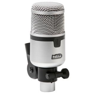 Miktek PM11 Microphone