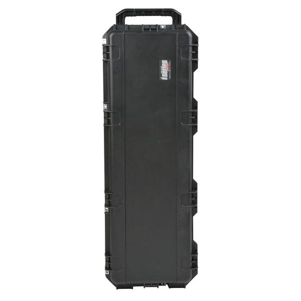 SKB iSeries 4213-12 Waterproof Case (Empty) - Vertical Closed
