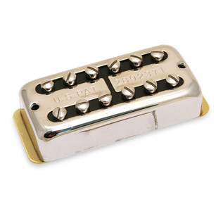 Gretsch FilterTron Bridge Pickup, Chrome