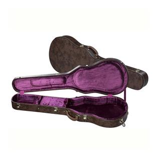 Gibson Custom Case