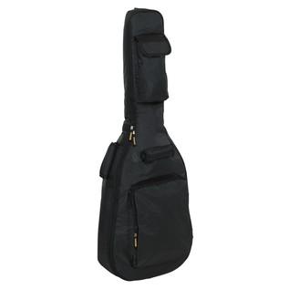 RockBag by Warwick Student Line Classical Guitar Gig Bag, Black