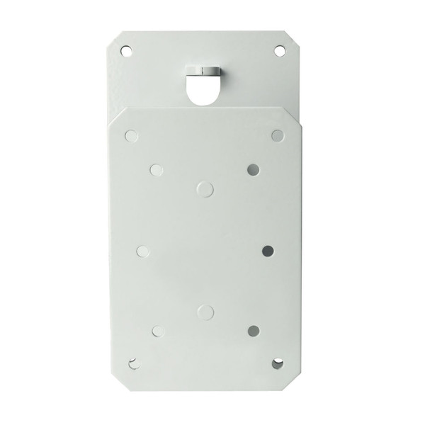 Gravity GSPWMBS30W Panel
