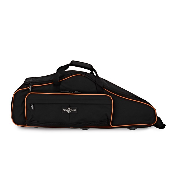 Deluxe Tenor Sax Gig Bag by Gear4music