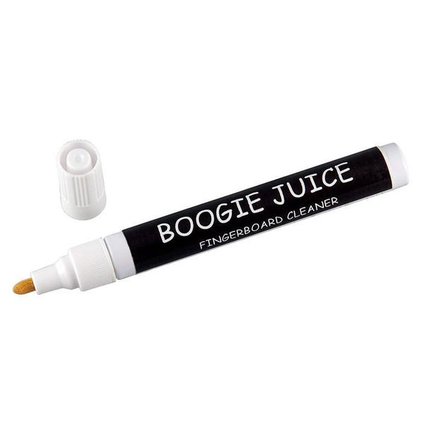 Boogie Juice Fingerboard Cleaner