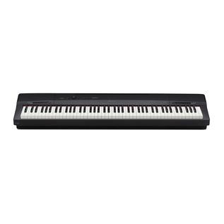 Casio Privia PX-160 Digital Piano,
