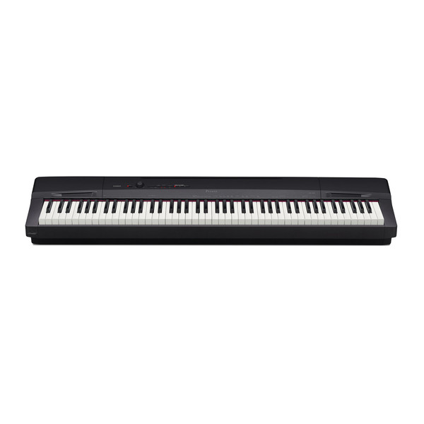 Casio Privia PX-160 Digital Piano,