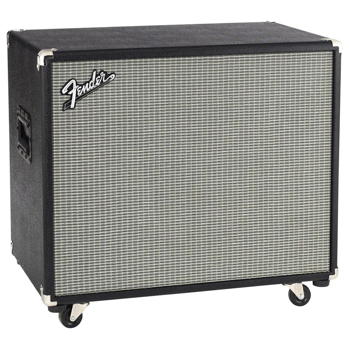 oldtonezone index bassmancabinet cabinet large bassman gear original fender