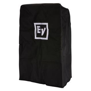 Electro-Voice ZLX 12P Bag