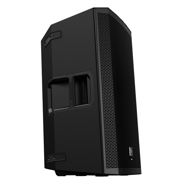 Electro-Voice ZLX 15P Side
