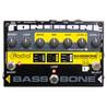 Promieniowe Tonebone Bassbone V2 przedwzmacniacz basowy