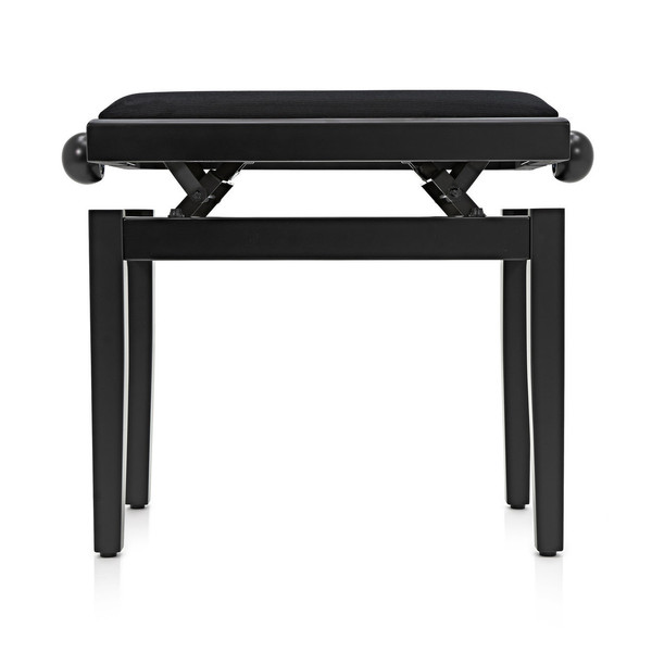 Gear4music piano stool