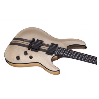 SchecterC-1 40th Anniversary Electric Guitar