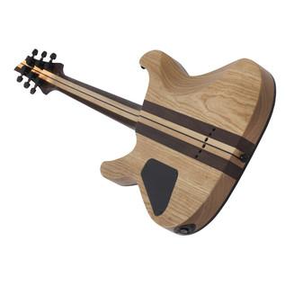 SchecterC-1 40th Anniversary Guitar