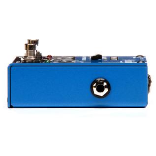 Radial Bones Twin-City ABY Amp Switcher