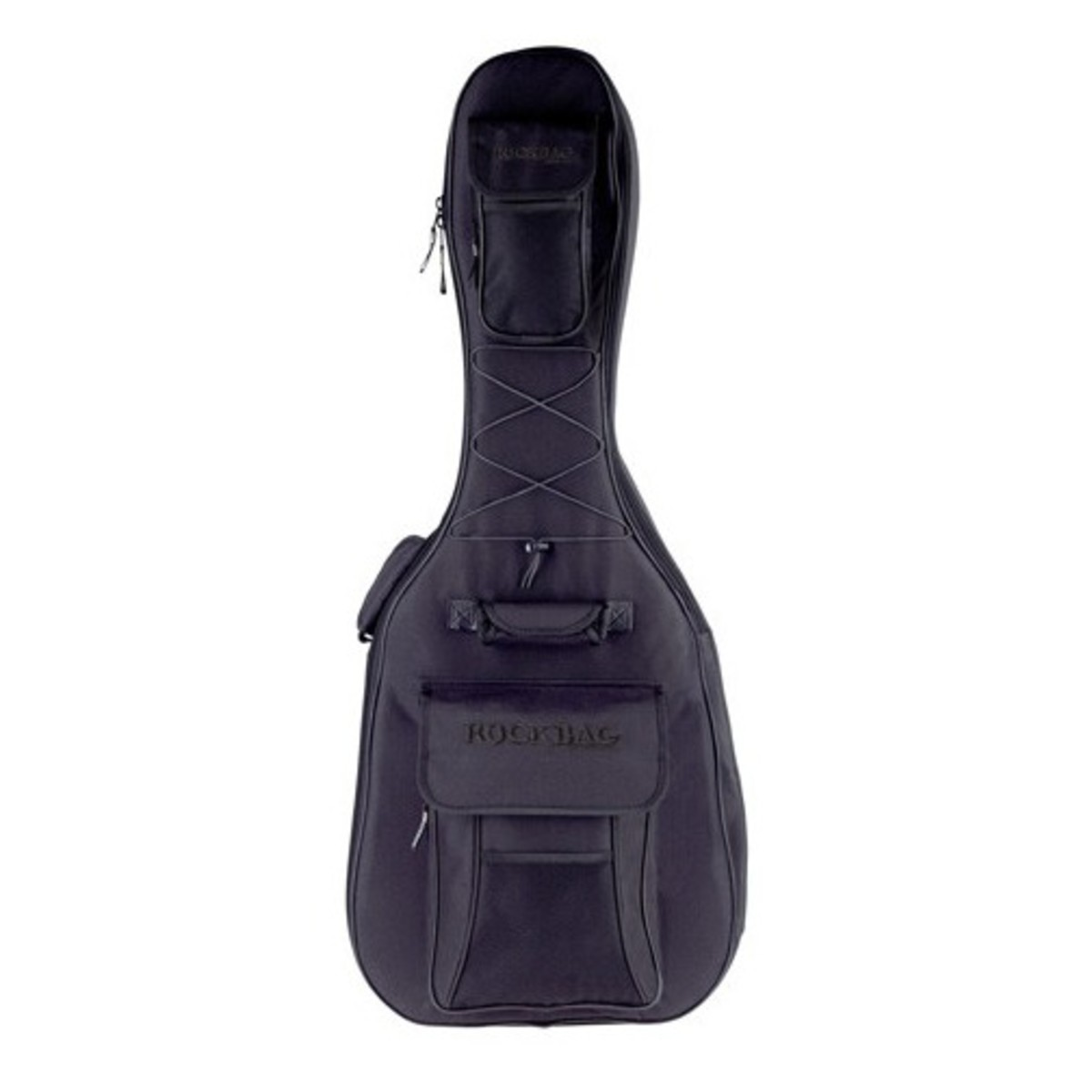 Rockbag Starline Classical Guitar Bag 25fGDn3QV