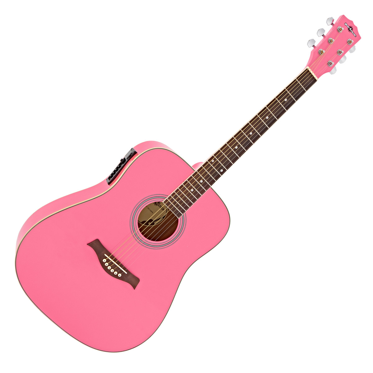 Yamaha Bass Guitar Price In India