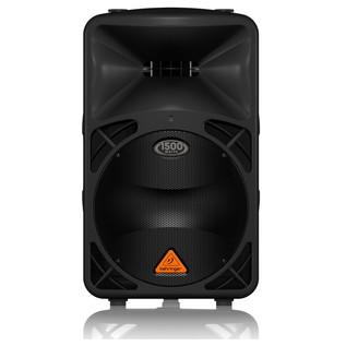 Behringer B612D Eurolive Active Speaker