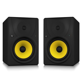 Berhinger B1031A Truth Active Studio Monitor, Pair