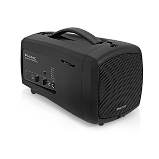 Phonic Safari 1000 Lite Portable PA System
