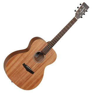 Tanglewood Winterleaf TW2 Acoustic Guitar, Natural