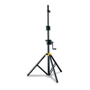Herclues SS700B Gear Up Speaker Stand