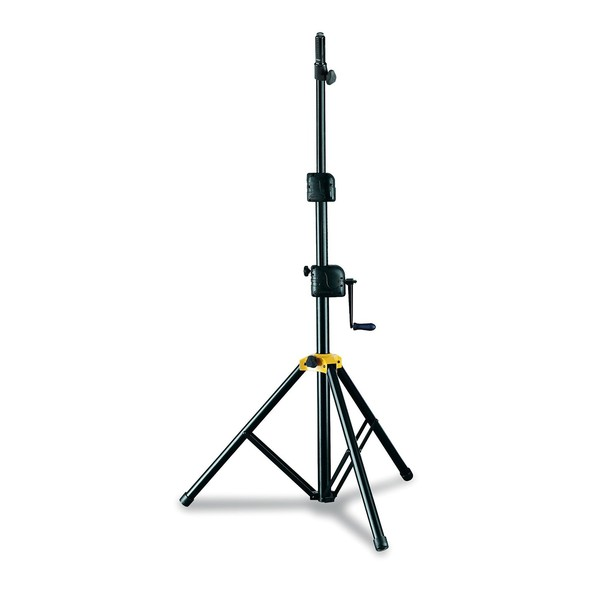 Herclues SS700B Gear Up Speaker Stand